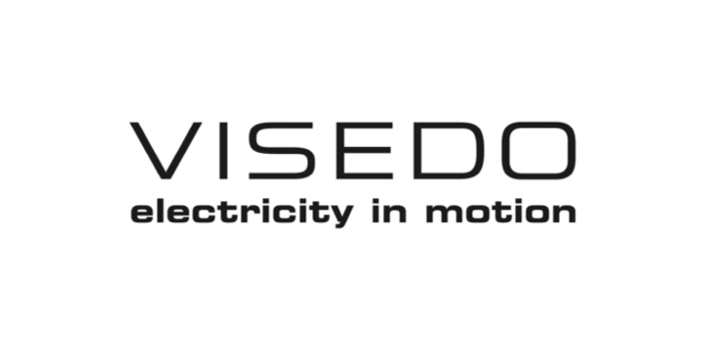 VISEDO - Electricity in Motion