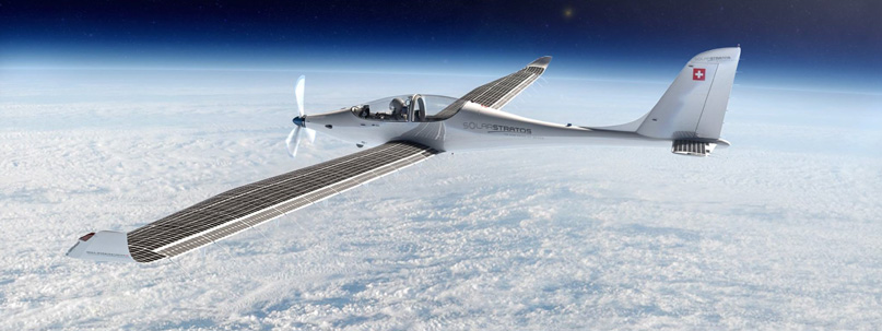 solar airplanes future or reality mg energy systems